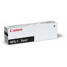 toner-dlya-canon-genuine-npg