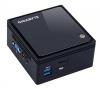 IT-ON BRG3004S Intel Celeron N3000/4Gb/SSD120Gb/WiFi/BT/CR/NoOS