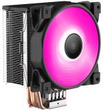GI-D56V HALO RGB