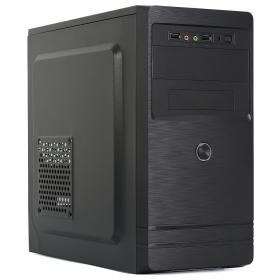 IT-ON E1-2502-450S AMD E1-2500/2Gb/SSD120Gb/450W/NoDVD/NoOS