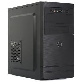 IT-ON BRU6012-450S AMD E1-6010/2Gb/SSD120Gb/450W/NoDVD/NoOS