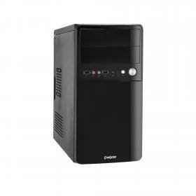IT-ON BRU9604-450H-W10SL AMD A8 9600/4Gb/1000Gb/A320/450W/NoDVD/W10SL