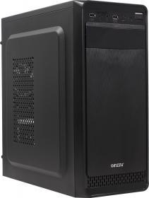 IT-ON AA9708-450S AMD A10 9700/2x4Gb/M.2-120Gb/ASUS-A320/450W/U3/NoDVD/NoOS