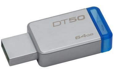 DT50/64GB