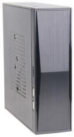 IT-ON AG6014-65H-W10SL AMD E1-6010/4Gb/500Gb/65W/NoDVD/W10SL