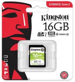 SDS/16GB