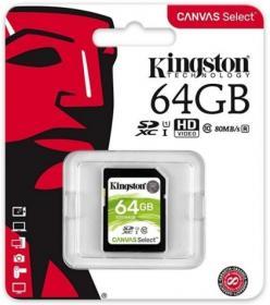 SDS/64GB
